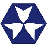 XXXI Corps