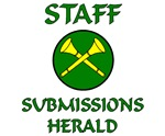 Submissions Herald