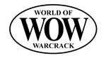 WOW World of Warcrack