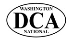 DCA Washington National