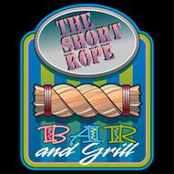 The Short Rope Bar & Grill