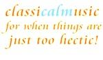 Calm Classical Music