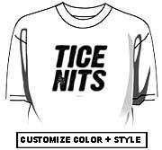 Tice Nits