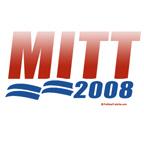 Mitt 2008