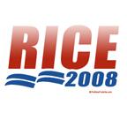 Rice 2008