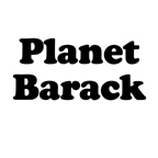 Planet Barack