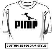 Pimp (1)