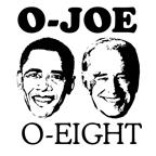 O-Joe O-Eight