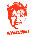 ANTI-PALIN: Republicunt