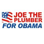 Joe Plumber for Obama