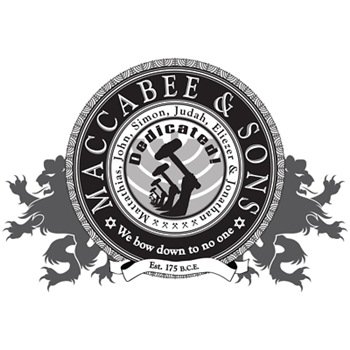 Maccabee & Sons