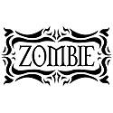 Gothic Zombie
