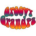Groovy Grandpa