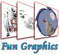 Fun Graphics!