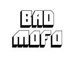 Bad Mofo