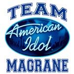 Team Magrane