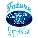 Future American Idol Superstar