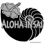 Aloha In'sai