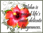 Aloha Fragrances