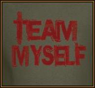 Team Myself