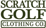 Scratch Golf Clothing Co.