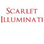 Scarlet Illuminati