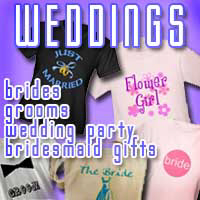 Wedding,Bridal,Shower,Bachelorette, Gay Marriage