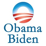 Obama Biden 2012 T-shirts, Buttons