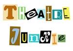 Theatre Junkie