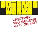 Science Works