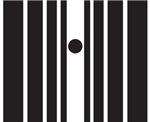 Sheldon's Doppler Effect (2-sided)