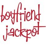 Boyfriend Jackpot