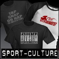 Sport-Culture