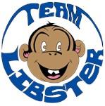 Team Libster