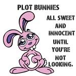Plot Bunnies