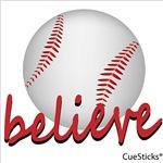 Believe (baseball)