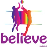 Believe (volleyball)