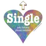 Single (Rainbow)