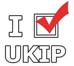 I Vote UKIP