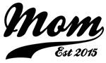 Mom Est 2015