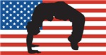 Dance for America Design