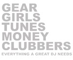 Everything A Great DJ Needs