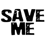 Save Me!