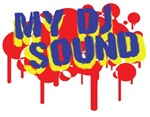 My DJ Sound