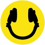 Smile DJ