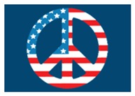 4th July Peace