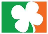 Pro Irish
