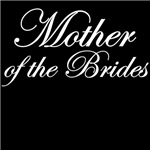 mother of brides