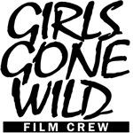 girls gone wild film crew