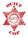Quilt Cop